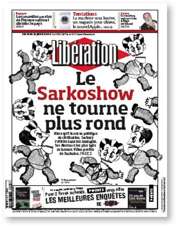 •SARDON_Crevaison.33
