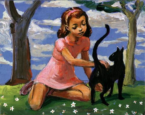 08_black_cat_