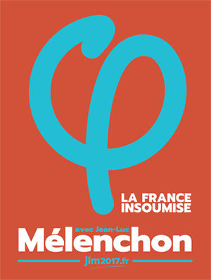 1480046881-affichefranceinsoumiserougebleue