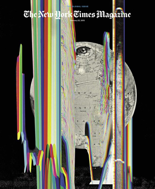 150219_EYE_NewYorkTimesMagazineRedesignCovers4.jpg.CROP.original-original