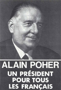 1969-poher