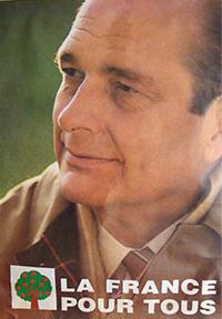 1995-chirac