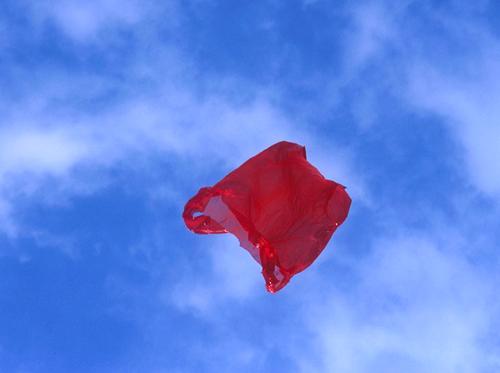 2_soulevementsdennisadams-patriot-sc3a9rie-airborne-2002