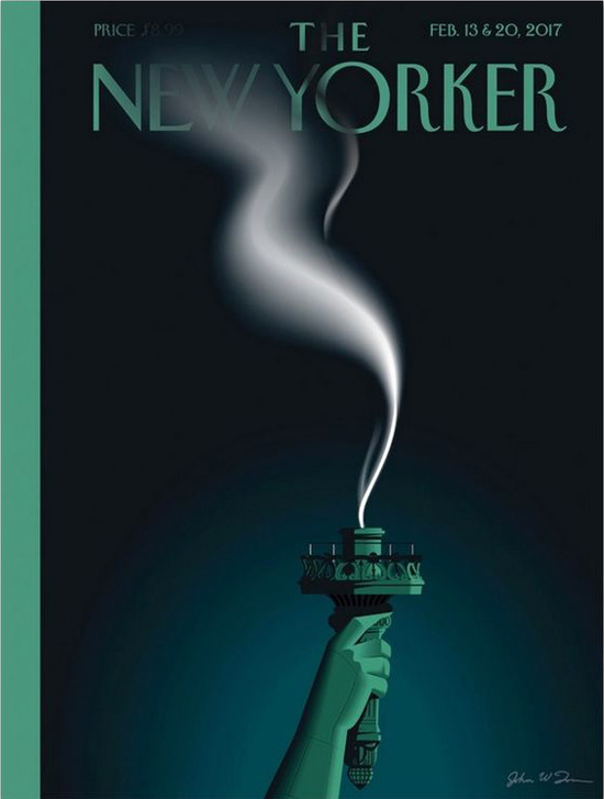 990737-couverture-new-yorker-fevrier-2017-trump