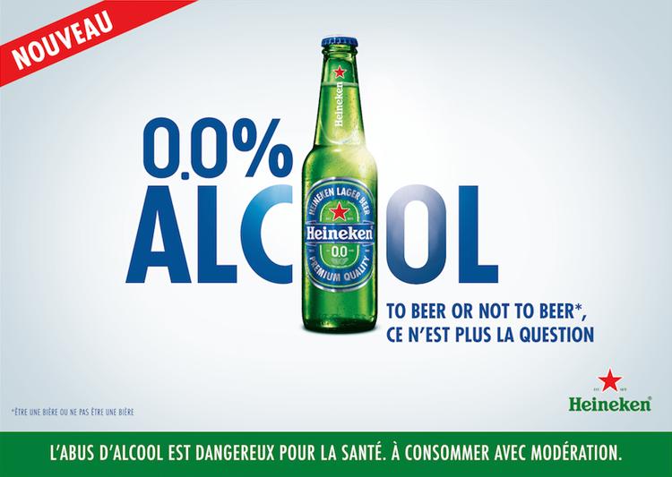 ALCOOL_1