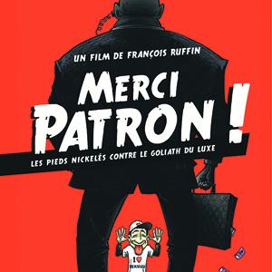Affiche_merci-patron_lardonsA4