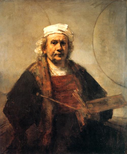Autoportrait-deux-cercles-xl