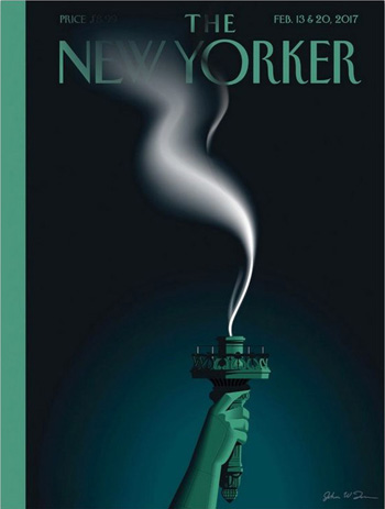 B_990737-couverture-new-yorker-fevrier-2017-trump