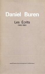 Buren-Ecrits1g