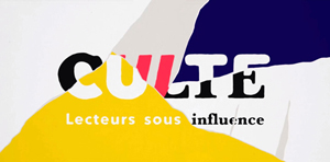 CULTE_LECTEURS_SOUS_INFLUENCE5