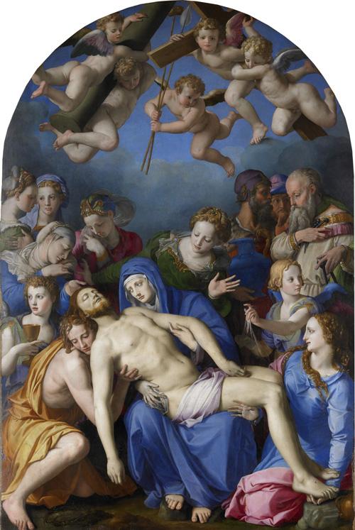 Déploration_sur_le_Christ_mort_(Bronzino)