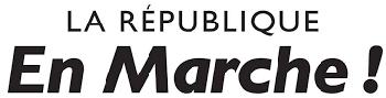 EN_MARCHE_REPUBLIQUE