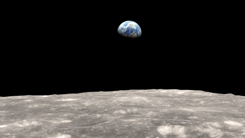 Earth-Rise---LRO---Remake-Apollo-8---2