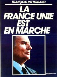 FRANCE_EN_MARCHE
