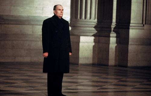 Francois-Mitterrand-au-Pantheon_reference