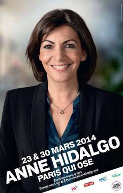 L-affiche-de-campagne-d-Anne-Hidalgo-est-elle-photoshoppee