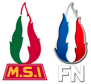 Logo-MSI-FN-2 copie