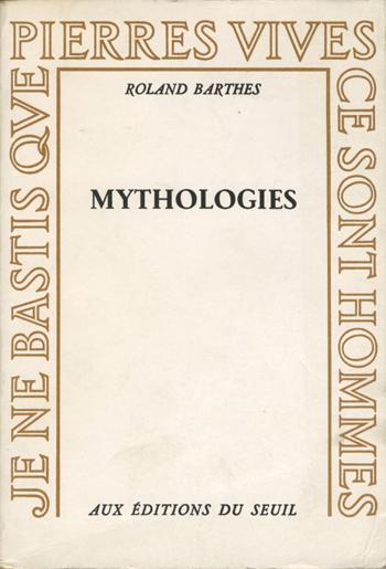 MYTHOLOGIES_WHAT_ELSE_6