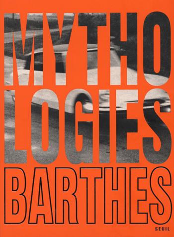 MYTHOLOGIES_WHAT_ELSE_7