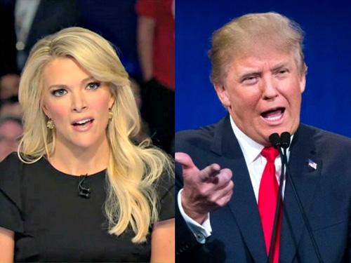 Megyn-Kelly-and-Donald-Trump-Fox-Debate-Fox-APJohn-Minchillo