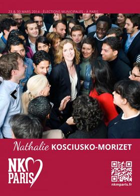 NKM-affiche2