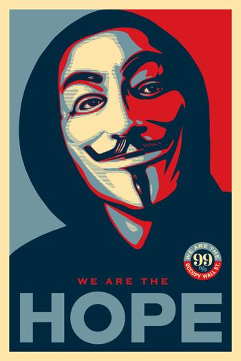 Occupy-HOPE-poster-final-rnd2-V2