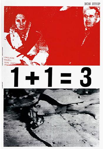 Roman-Cieslewicz-amnesty-international-1975-1+13