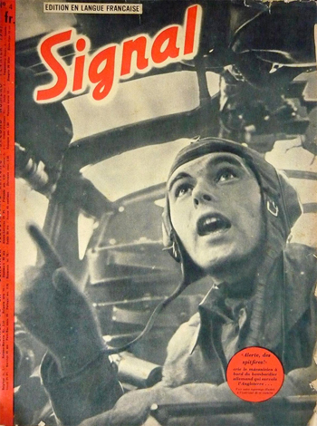 SIGNAL1_nazis-signal-magazine1941