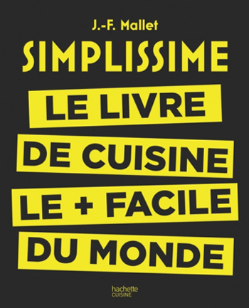 •SIMPLISSIME.indd