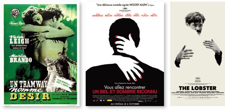 PARIS_vs_NEWYORK.indd