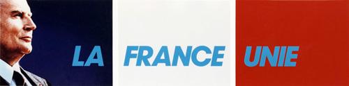 TTT2mitterrand-france-unie