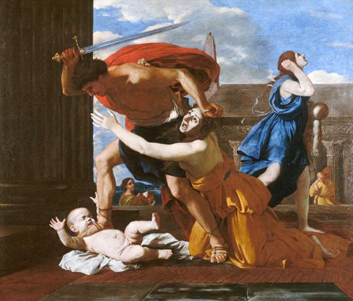 TTT_Nicolas_Poussin_-_Le_massacre_des_Innocents_-_Google_Art_Project