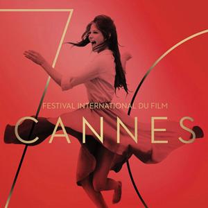 TTT_VIGNETTE_claudia-cardinale-en-majeste-sur-l-affiche-du-70eme-festival-de-cannes,M435713