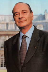 TTT_photo-officielle-jacques-chirac