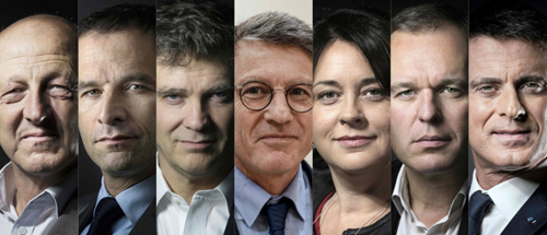 TTT_presidentielle-les-candidats-sur-la-ligne-de-depart-a-gauche_3219611