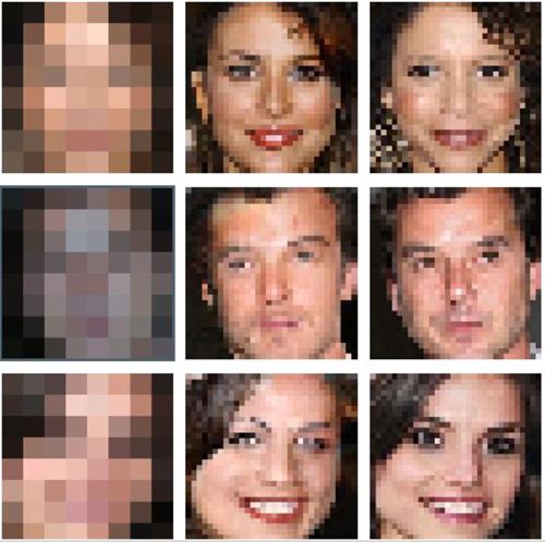 TT_Une-IA-passe-maitre-dans-l-art-de-de-pixeler-des-photos_width1024