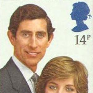 VIGNETTE_1981 Charles_Diana Gutter Pr Set