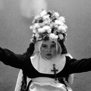 VIGNETTE_FERNDINANDO_SCIANNA_Vendredi Saint, Enna, 1963