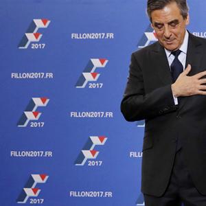 VIGNETTE_Francois-Fillon-est-le-candidat-de-la-droite-a-l-election-presidentielle