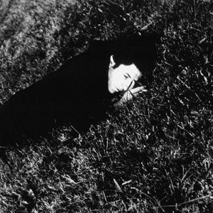 VIGNETTE_Leonard-cohen-photo-1968