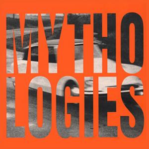 VIGNETTE_MYTHOLOGIES_WHAT_ELSE_7