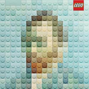 VIGNETTE_meilleures-campagnes-prints-lego-3