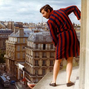 VIGNETTE_yves-robertin-komedia-pusu-un-elephant-ca-trompe-enormement-1976-1