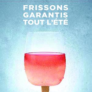 VIGNETTEnicolas-vins-frais