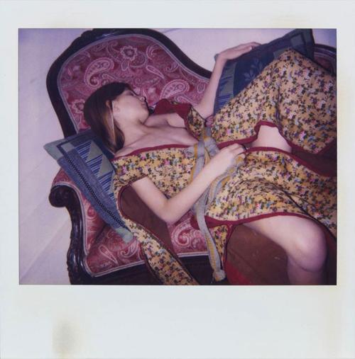 a71fbb892832a488d7fac1f916f9b9aa--gagosian-gallery-polaroid