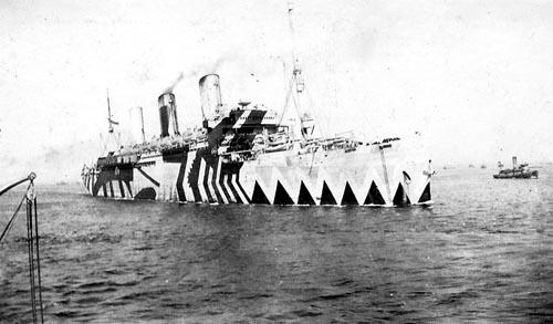 bateau-furtif-dazzle-painting-wold-war-guerre-16