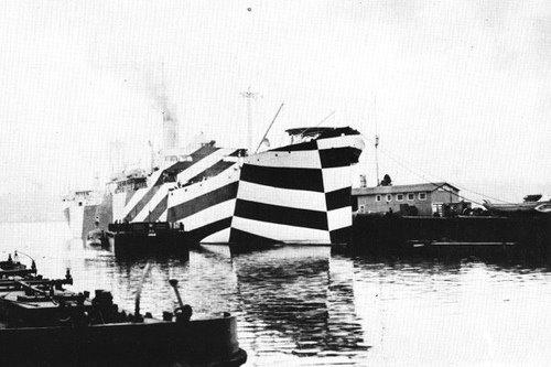bateau-furtif-dazzle-painting-wold-war-guerre-20