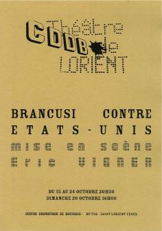 bible_brancusi_contre_etats_unis
