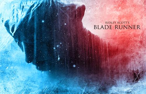 blade_runner_poster_art_l