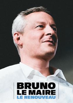 bruno_le_maire